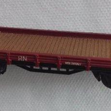 Trenes Escala: VAGON ELECTROTREN - 351001. Lote 86683484