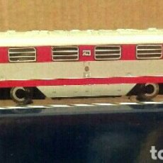Trenes Escala: ELECTROTREN SERIE 352 RENFE 2005T VIRGEN DEL CARMEN. Lote 103072964
