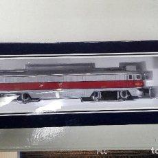 Trenes Escala: ELECTROTREN 2314 AC DIGITAL VIRGEN DE LA BIEN APARECIDA -- COMO NUEVO. Lote 112731259