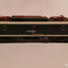 Trenes Escala: LOCOMOTORA RENFE 269. Lote 143184650