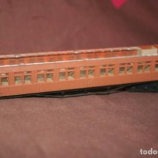 Trenes Escala: ANTIGUO VAGON COSTA ELECTROTREN . Lote 156817062