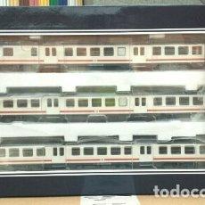 Trenes Escala: ELECTROTREN 440 EDICIÓN POLY. Lote 175505730