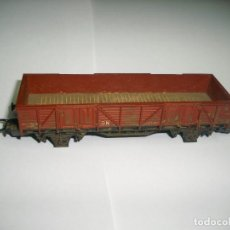 Comboios Escala: ELECTROTREN REF 1101 AÑO 1985. Lote 190050797