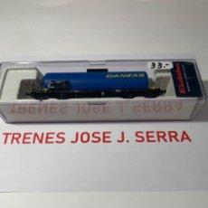 Trenes Escala: ELECTROTREN. HO.. 5870 K. NUEVO. Lote 198233353