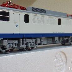 Trenes Escala: 269 ELECTROTREN GRANDES LINEAS. Lote 206411420