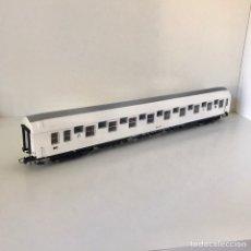 Trenes Escala: ELECTROTREN E18109 COCHE CAMA T2. Lote 208684135