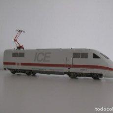 Trenes Escala: ELECTROTREN CIVIA ICE 3 PIEZAS. Lote 211669024