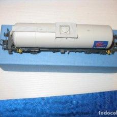 Trenes Escala: ELECTROTREN RENFE CAMPSA. Lote 219231162