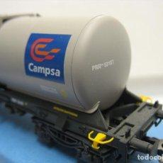 Trenes Escala: ELECTROTREN RENFE CAMPSA. Lote 219231235