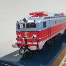 Trenes Escala: 276 TALGO III. Lote 220981593