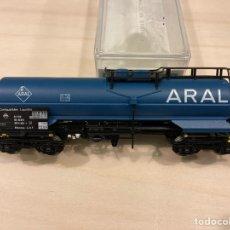 Trenes Escala: ELECTROTREN 5423 HO RENFE ARAL. Lote 234047675