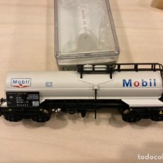 Trenes Escala: ELECTROTREN 5421 HO RENFE MOBIL. Lote 234048435