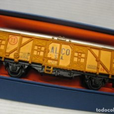 Trenes Escala: RENFE ELECTROTREN HO. Lote 244431650