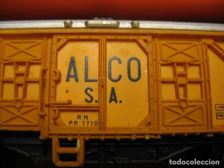 Trenes Escala: RENFE ELECTROTREN HO - Foto 4 - 244431650