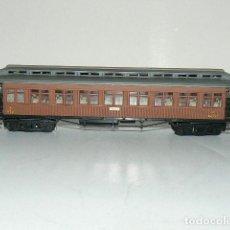 Trenes Escala: COSTA CON LINTERNON. ELECTROTREN. Lote 246304390