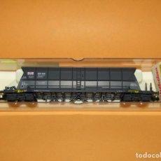Trenes Escala: ANTIGUO VAGÓN TREMIE EF 60 EDF SAE EN ESCALA *H0* REF. 5732 DE ELECTROTREN. Lote 247783125