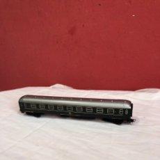 Trenes Escala: ELECTROTRÉN HO -BAGON-MADE IN ILTALY. Lote 253501080