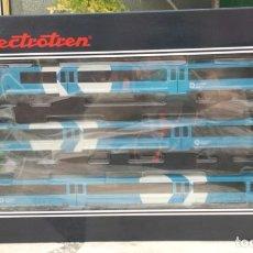 Trenes Escala: ELECTROTREN UT 470 REGIONAL EXPRESS. Lote 267127544