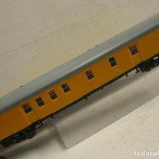 Trenes Escala: RENFE ELECTROTREN HO. Lote 272723678