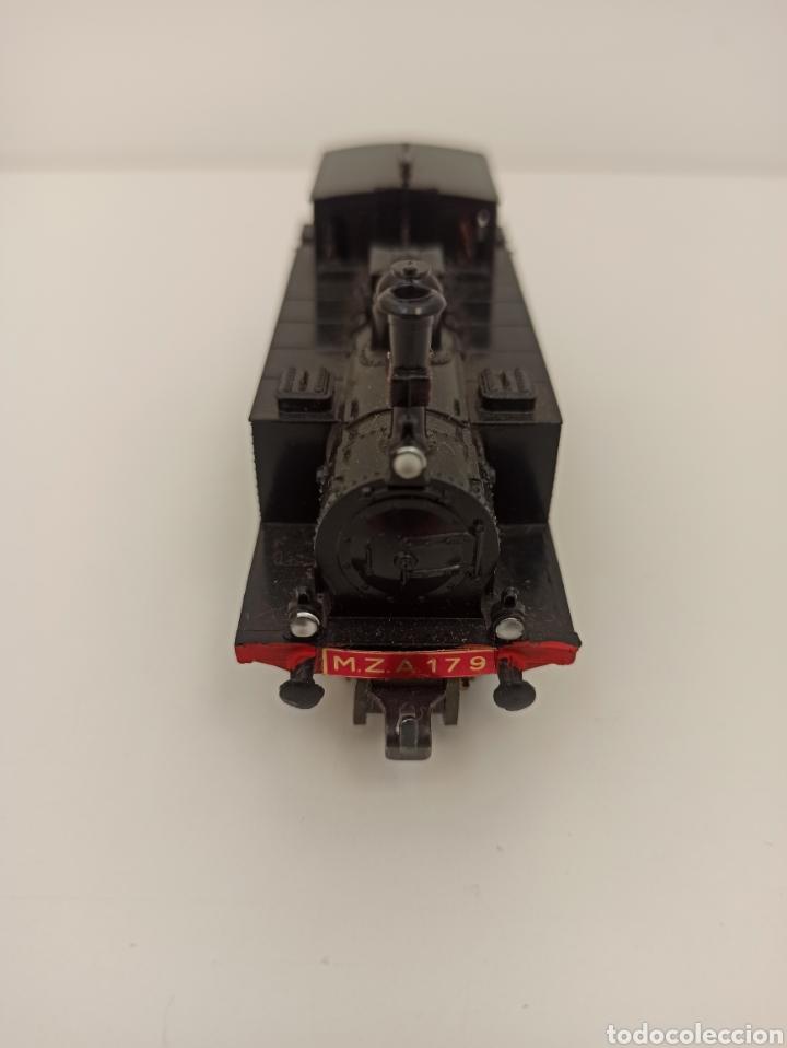 Trenes Escala: LOTE TREN ELECTROTREN H0 - Foto 11 - 285664928