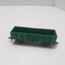 Trenes Escala: VAGO ELECTROTREN HO. Lote 287359968