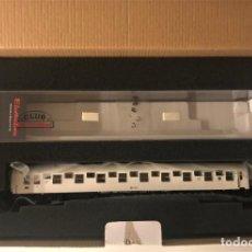 Trenes Escala: ELECTROTREN - COCHE CAMA RENFE T2 (REF. E 18109 K). Lote 289458643