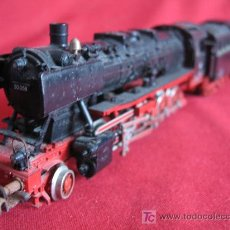 Trenes Escala: TREN. Lote 17304052