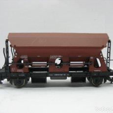 Trenes Escala: FLEISCHMANN - TOLVA DE LA DB 540 5 386-1 - ESCALA H0. Lote 128413567
