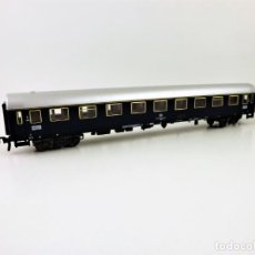 Trenes Escala: FLEISCHMANN 5103 COCHE PASAJEROS 1ª . Lote 138141562