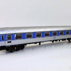 Trenes Escala: FLEISCHMANN 5159 COCHE PASAJEROS 1ª OBB. Lote 138141818