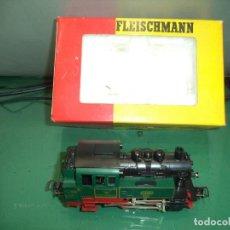 Trenes Escala: TREN FLEISCHMANN REF. 4028. Lote 146004826