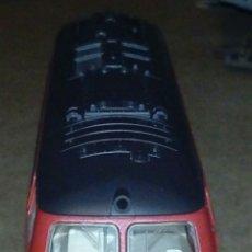 Trenes Escala: LOCOMOTORA 215 DB. Lote 178062697
