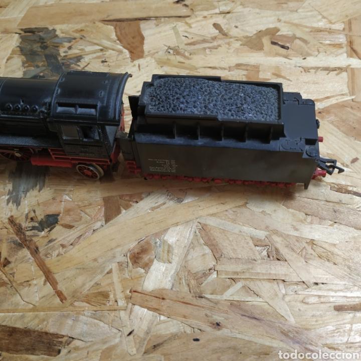 Trenes Escala: Fleischmann h0 carbonera - Foto 6 - 180960846