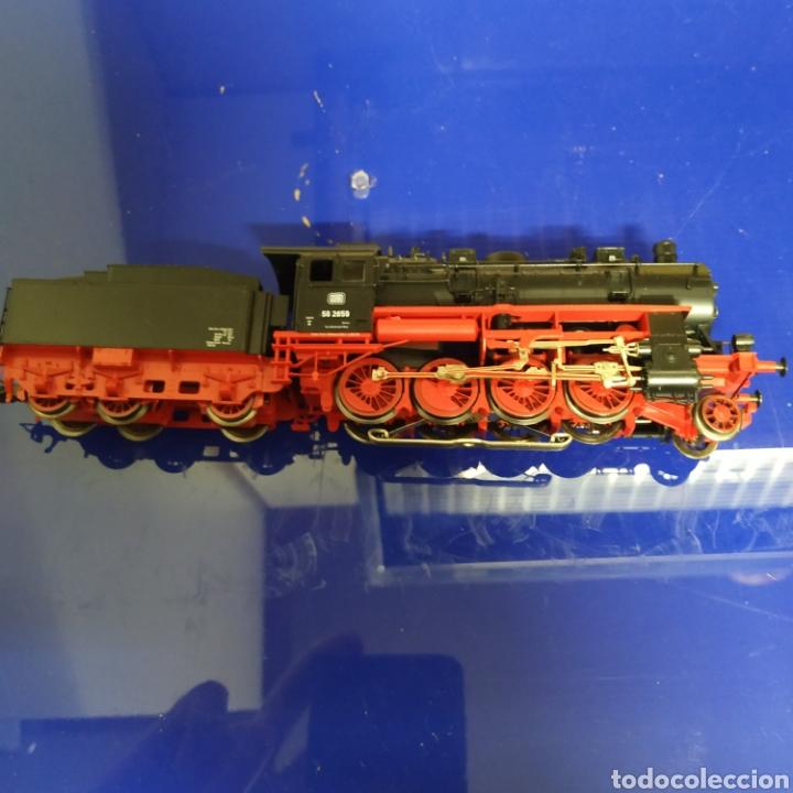 Trenes Escala: Fleischmann - Foto 2 - 192272176