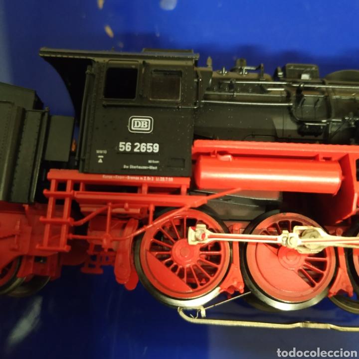 Trenes Escala: Fleischmann - Foto 4 - 192272176