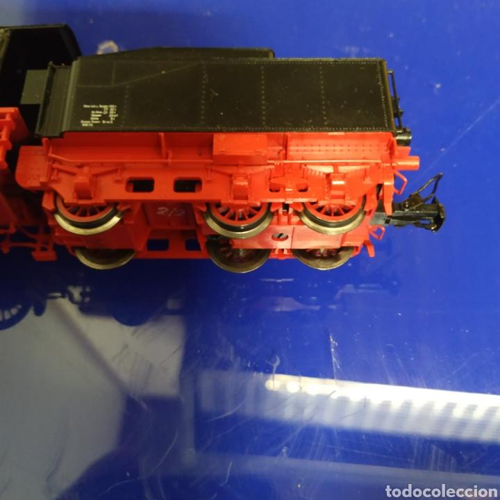 Trenes Escala: Fleischmann - Foto 6 - 192272176