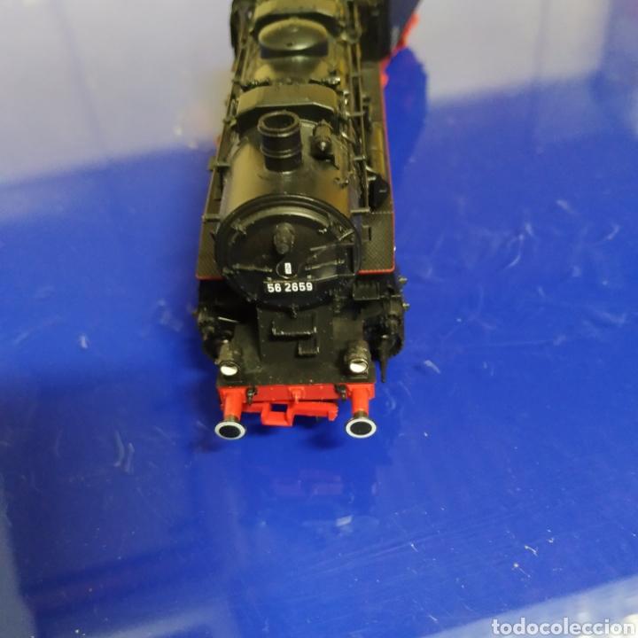 Trenes Escala: Fleischmann - Foto 8 - 192272176