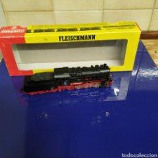 Trenes Escala: FLEISCHMANN. Lote 192272176