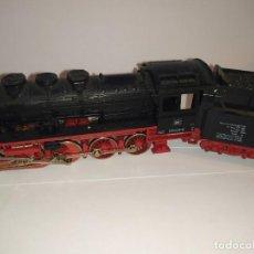 Trenes Escala: FLEISCHMANN 051 628-6 HO. Lote 195061173