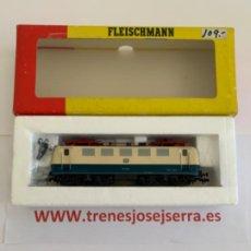 Trenes Escala: FLEISCHMANN HO 4328. Lote 197293660