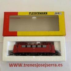 Trenes Escala: FLEISCHMANN HO 4327. Lote 197294662