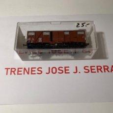 Trenes Escala: FLEISCHMANN. HO. 5319 K NUEVO. Lote 198235607