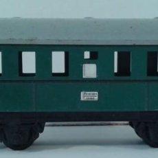 Treni in Scala: VAGON FLEISCHMANN SCALA H0 12 CM, ENVIO CORREOS 3,00 EURO. Lote 208245961