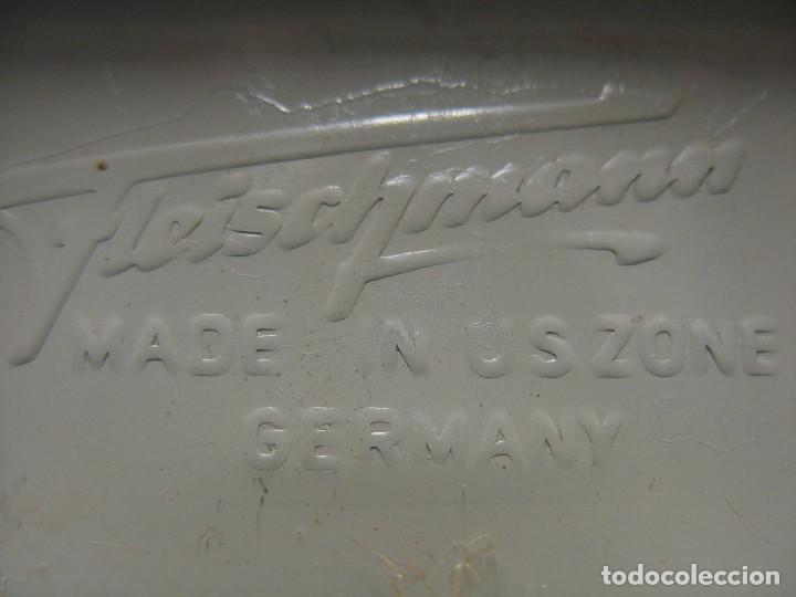 Trenes Escala: coche fleschmann c c muy raro - Foto 8 - 217667950