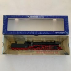 Trenes Escala: FLEISCHMANN. HO. REF 74131. DIGITAL SONIDO. Lote 222859481