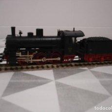 Trenes Escala: LOCOMOTORA FLEISCHMANN. Lote 225406385
