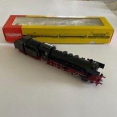 Trenes Escala: FLEISCHMANN. HO. REF 4175. DIGITAL. Lote 254679415