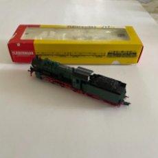 Trenes Escala: FLEISCHMANN. HO. REF 4800. DIGITAL. Lote 254680180