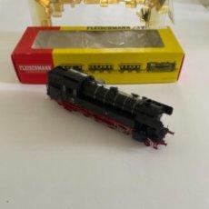 Trenes Escala: FLEISCHMANN. HO. REF . 4065 DIGITAL. Lote 254682600