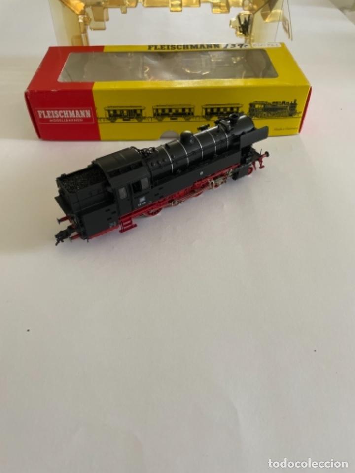 Trenes Escala: FLEISCHMANN. HO. REF . 4065 DIGITAL - Foto 2 - 254682600